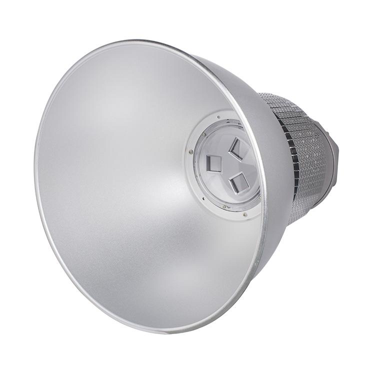 DG-GKD0025 LED工矿灯