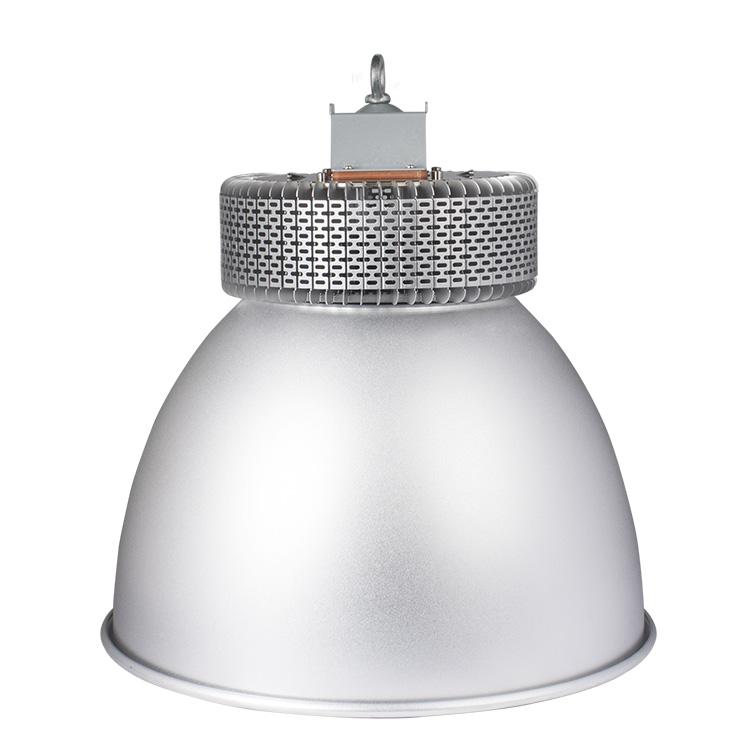 DG-GKD00033 LED工矿灯