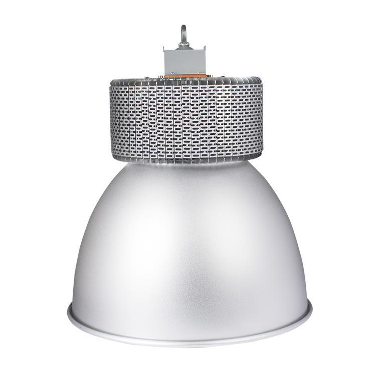 DG-GKD0035 LED工矿灯
