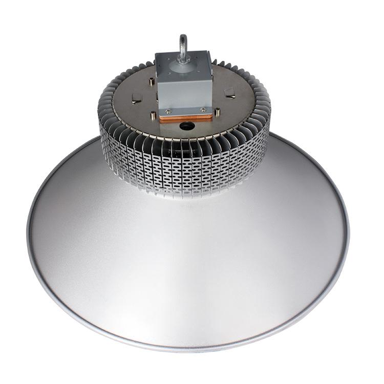 DG-GKD0038 LED工矿灯