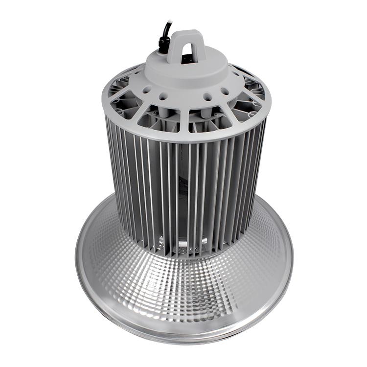 320W LED工矿灯