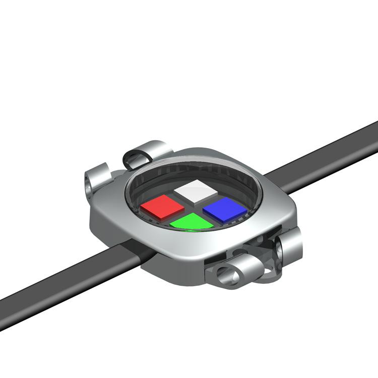DG6403-LED点光源