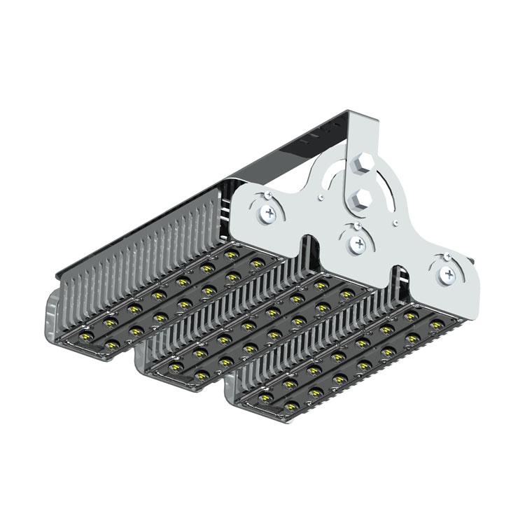 DG5401-LED模组隧道灯、led隧道灯250w、防爆led隧道灯