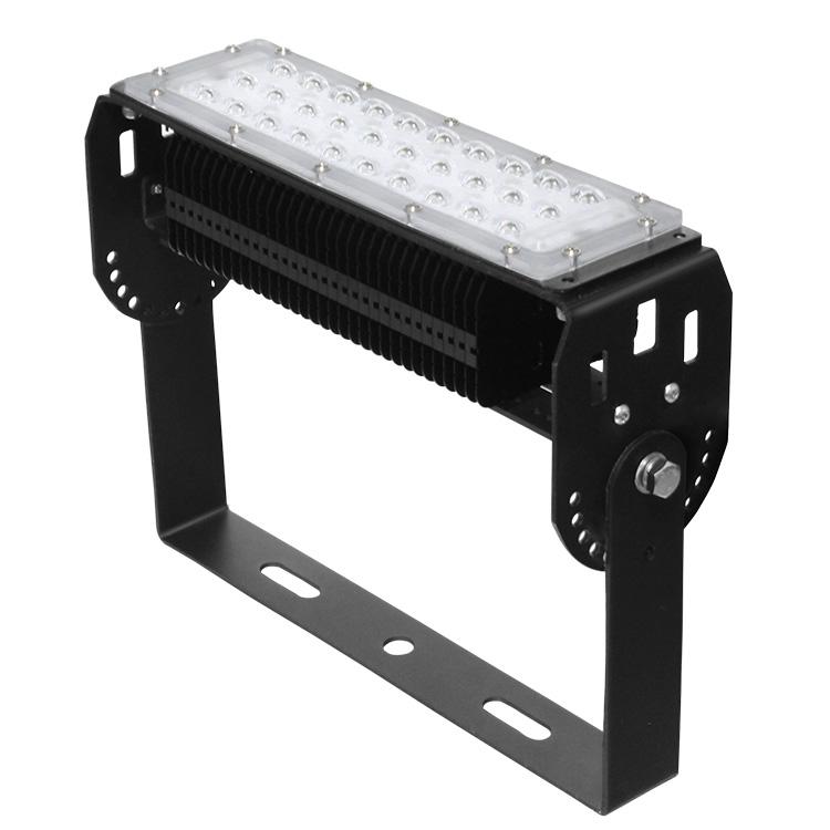 DG5451-LED隧道灯