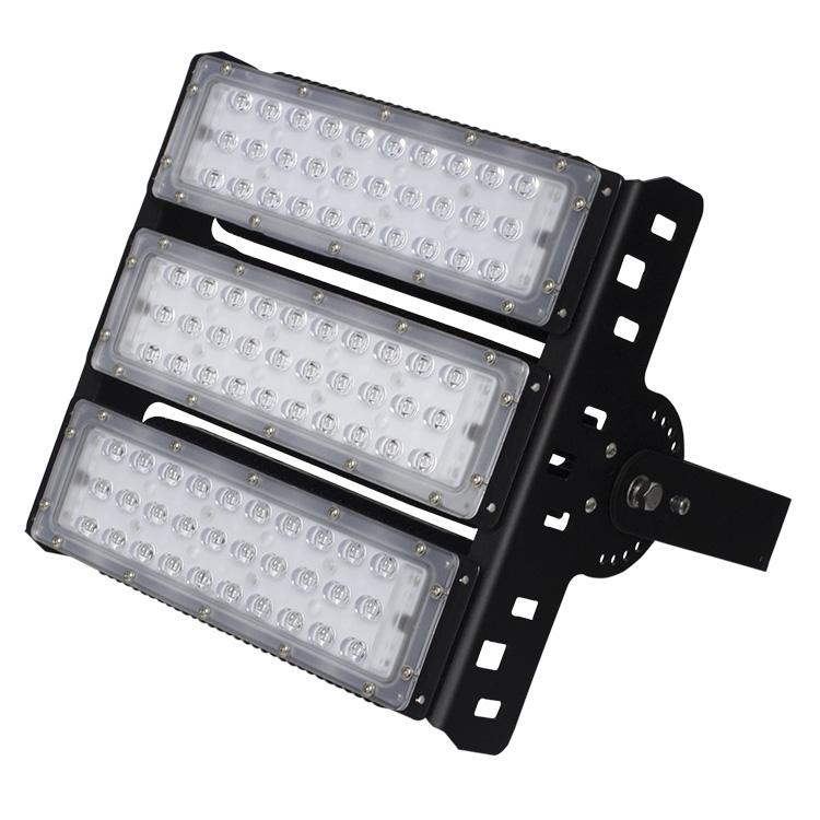 DG5401-K-150W LED隧道灯
