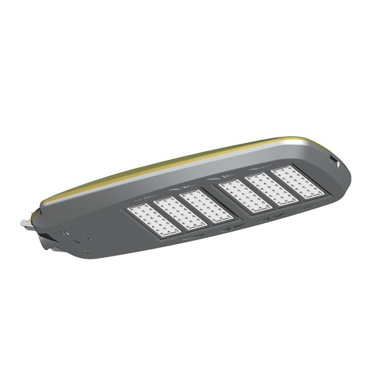 DG5107 -LED路灯系列