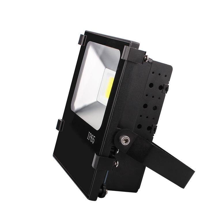 防爆led投光灯|蓝光投光灯|泛光照明投光灯|led三防投光灯