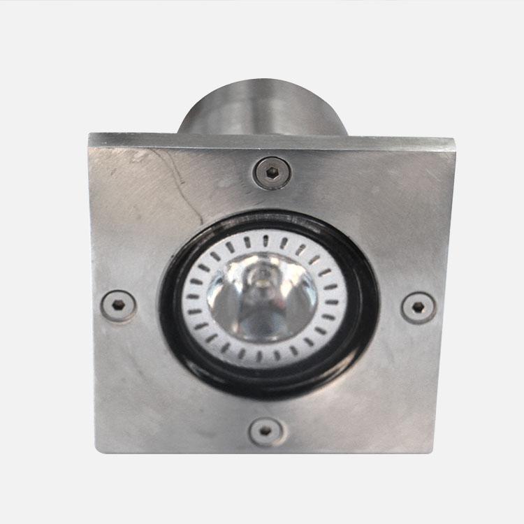 DG5651-LED地埋灯