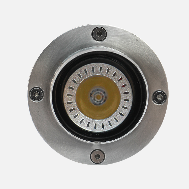 DG5657-LED地埋灯