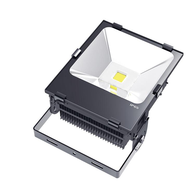 方形led投光灯|新款投光灯|求购led投光灯|性价比高的led投光灯