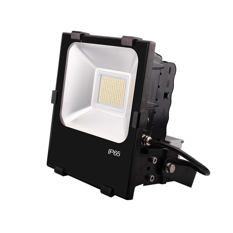TGD-70W LED投光灯
