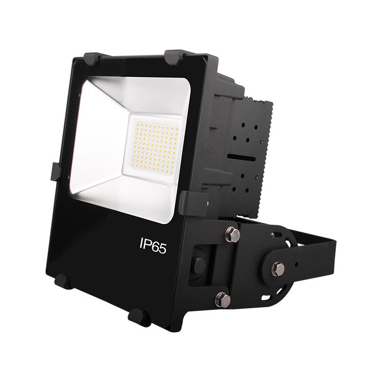 TGD-100W LED投光灯