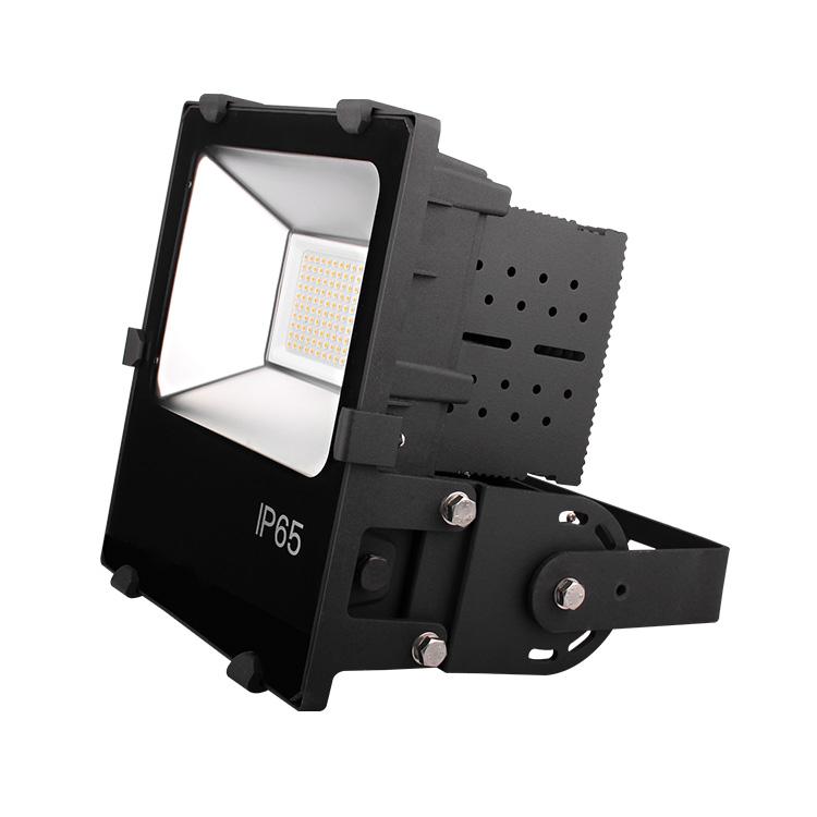 地面投光灯led投光灯|户外投光灯|优质led投光灯