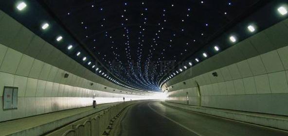 LED隧道灯厂家