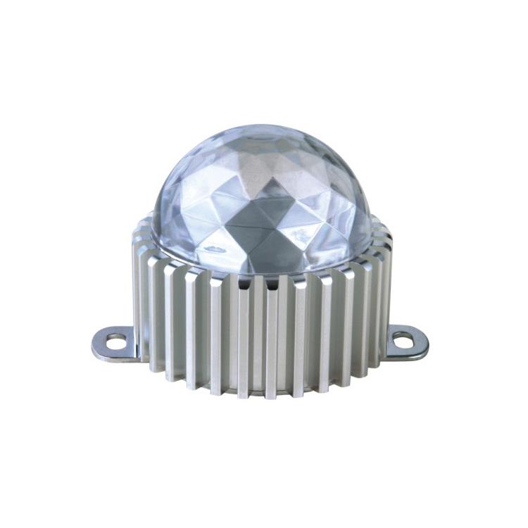 led模组点光源|点光源厂|点光源全彩控制|lc6点光源