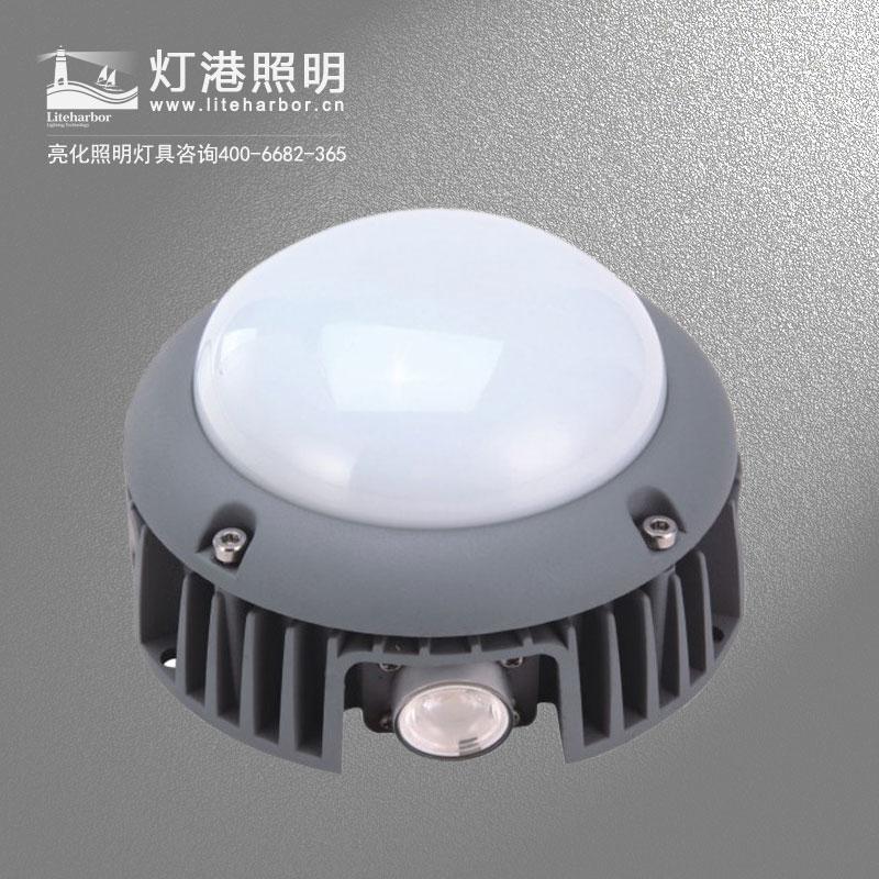 DGDGY7601-LED点光(guang)源(yuan)价格/LED点光(guang)源(yuan)品牌/LED点光(guang)源(yuan)定制