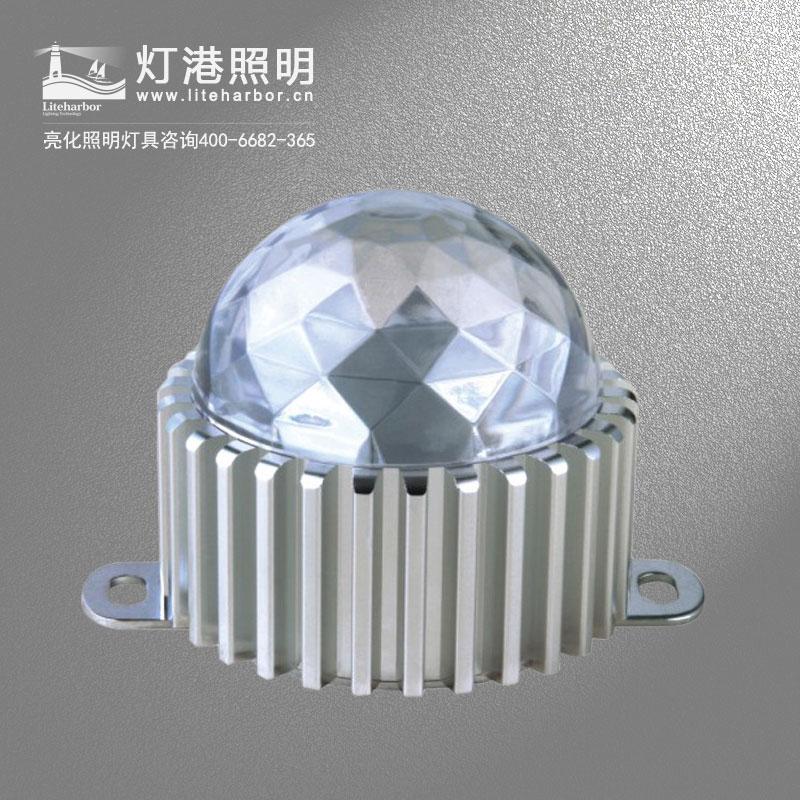 DGDGY7201-LED点光源