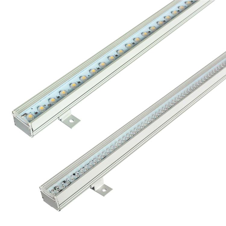 DG3528-LED线条灯