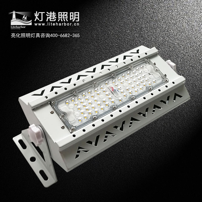 LED工矿灯厂家/LED工矿灯品牌/LED工矿灯报价/LED工厂灯