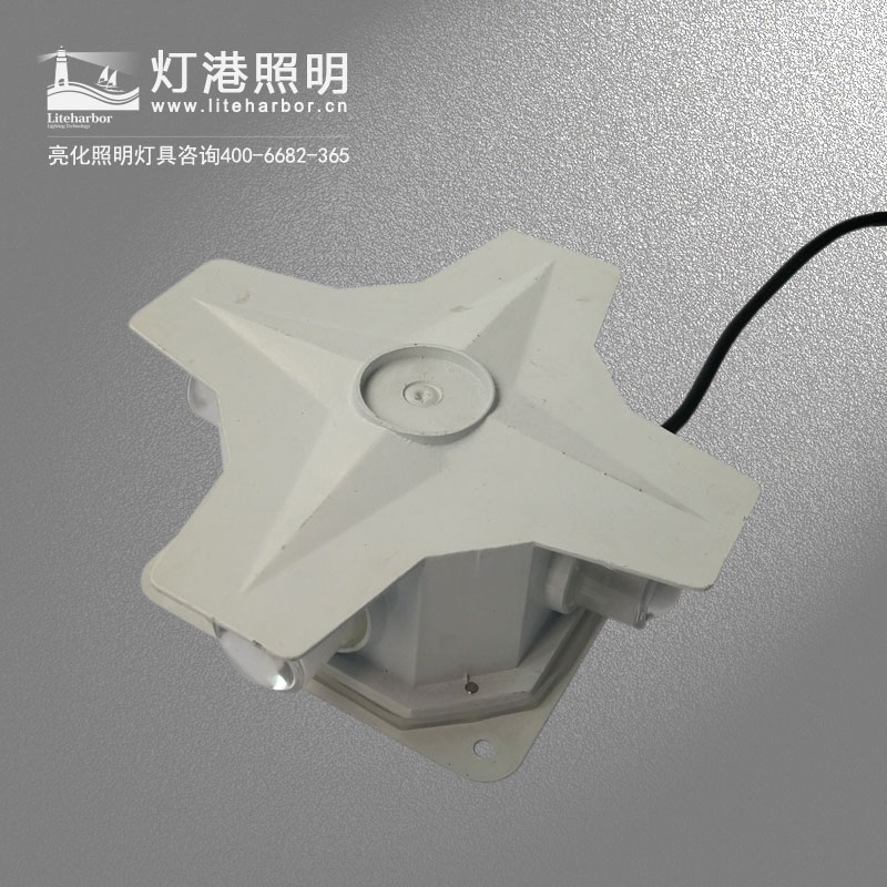 LED点光(guang)源(yuan)专业定制/点光(guang)源(yuan)厂家/大功率led点光(guang)源(yuan)/全彩点光(guang)源(yuan)