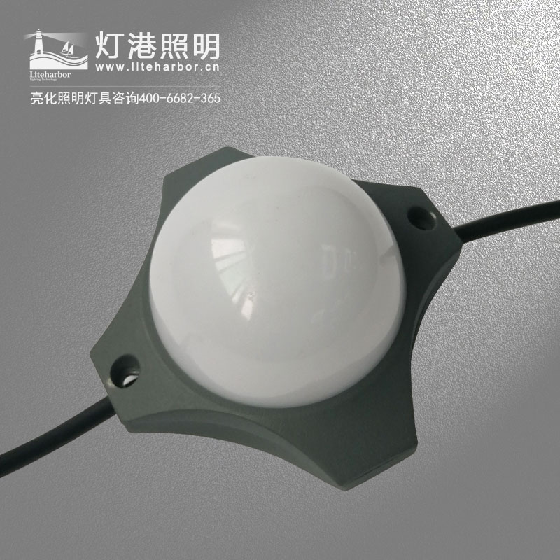 DMX512点光(guang)源(yuan)厂家/户外LED点光(guang)源(yuan)定制/点光(guang)源(yuan)报价/点光(guang)源(yuan)品牌