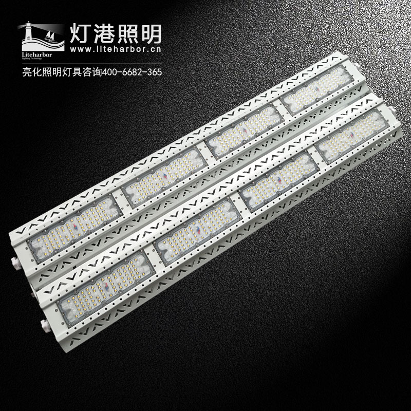 LED条形工矿灯/小功率LED工矿灯/LED工矿灯专业厂家
