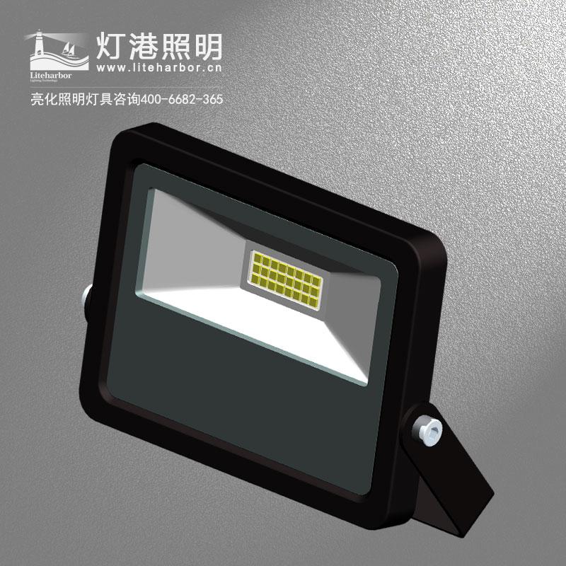 DG5213B-LED投光灯价格/LED投光灯牌子/楼顶投光灯