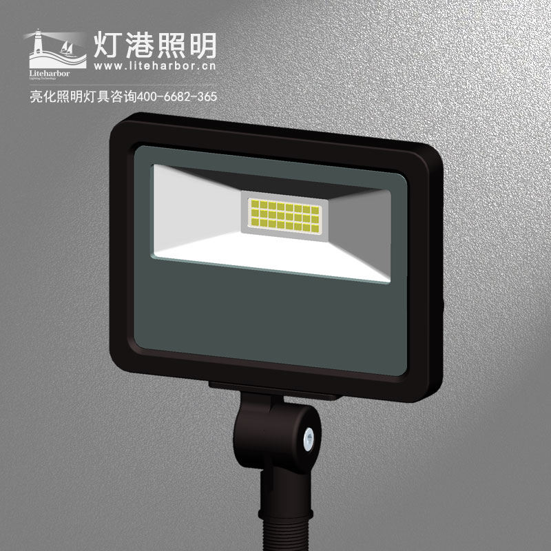 DG5216A-LED投(tou)光(guang)灯(deng)/智能投(tou)光(guang)灯(deng)/三防投(tou)光(guang)灯(deng)/户外投(tou)光(guang)灯(deng)