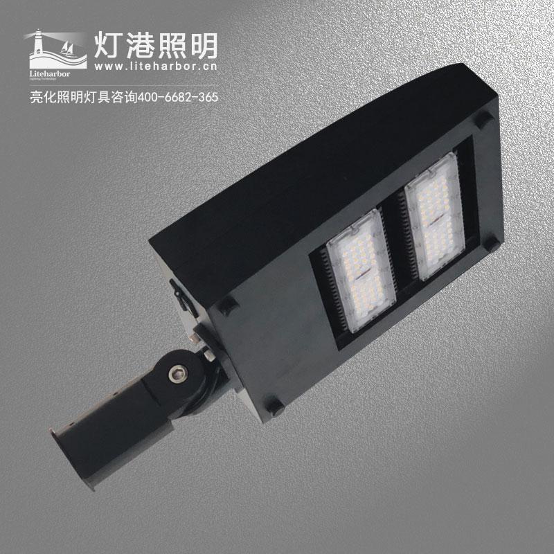 DG5101-LED路(lu)灯(deng) 太阳能智慧节能道路亮化led路(lu)灯(deng)专业厂家