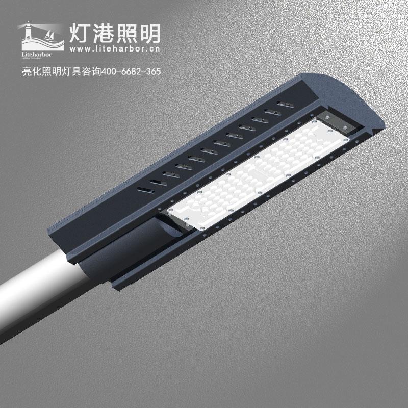 DG5108-LED路灯 太阳能户外大功率智慧公路亮化led路灯专业厂家