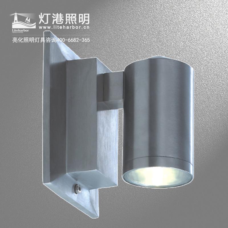 LED 壁灯 单向双向角度定制款 外形精美高亮度小功率壁灯 | 灯港照明
